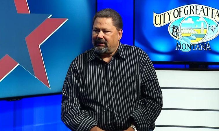 Don Petrini