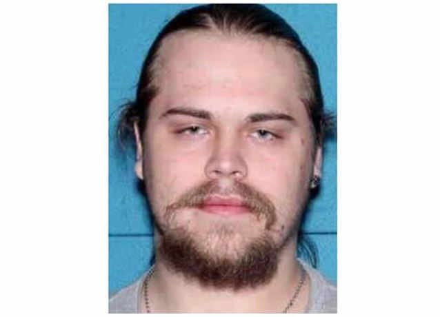 The United States Marshals Service has issued a BOLO Alert (Be On the Look-Out) for Jacob Greer.