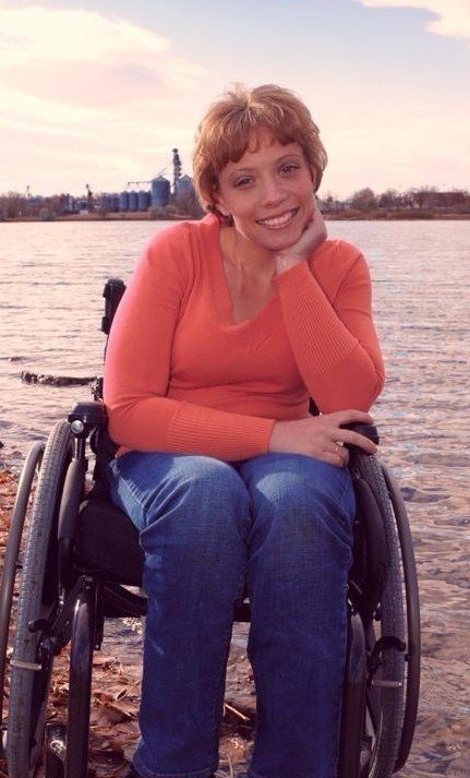 Rikki Renae Gilchrist, 30, of Great Falls