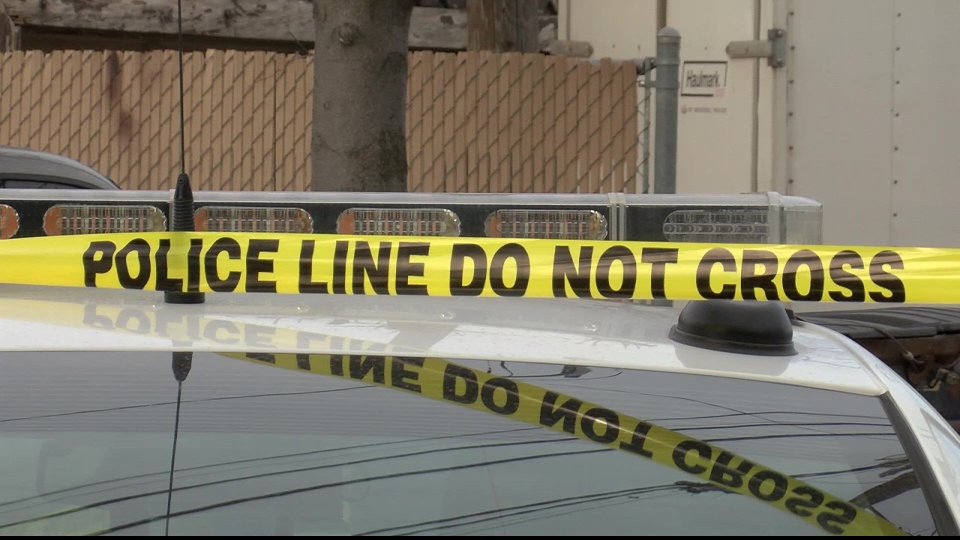 Missoula police officers tried to arrest the suspect in the 3600 block of Rattlesnake Drive at around 11:51 p.m. on Tuesday.