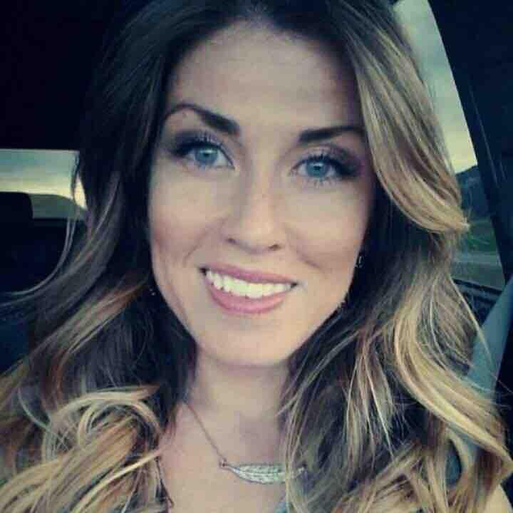 Danielle Henninger