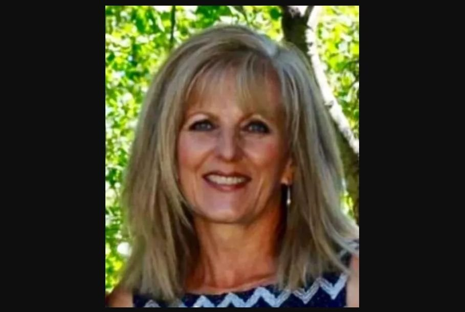 Danette Kane, 59, died after being shot outside her family-owned apartment complex.