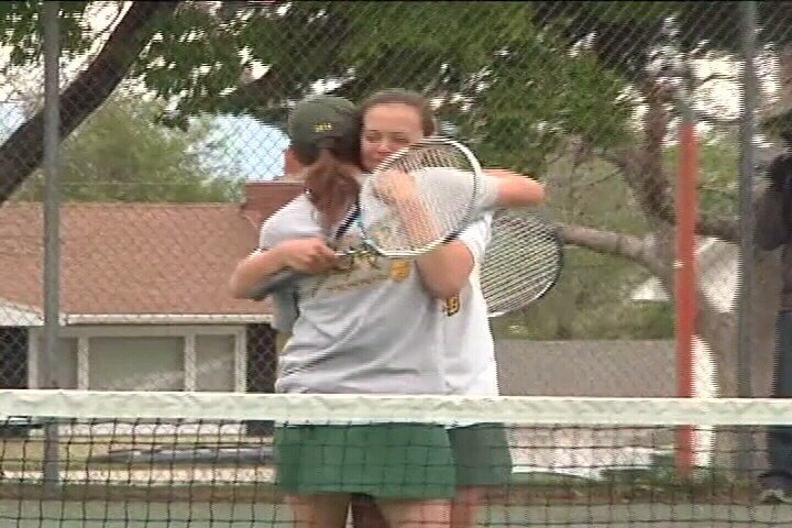 sentinel butte singles Sentinel 5, butte 3 singles softich, s, def cameron cassidy, 6-2, 6-3 armstrong, s, def riley duffy, 6-4, 7-5 hauser, s, won by default.