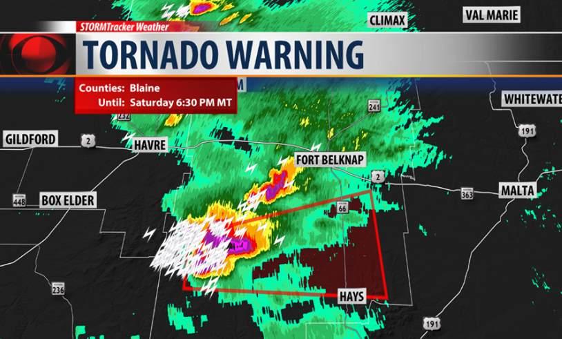 tornado warning - photo #17