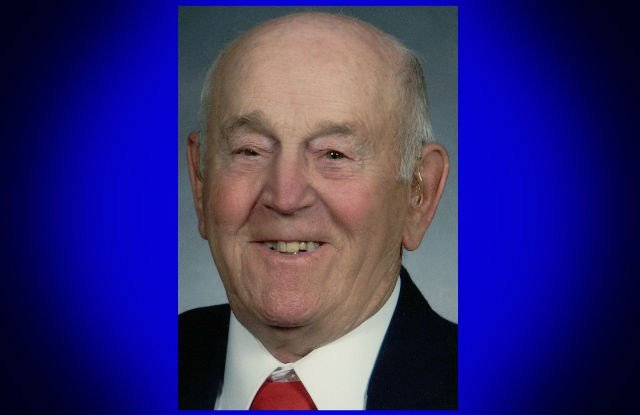 Obituary Melvin Norby Q2 Continuous News