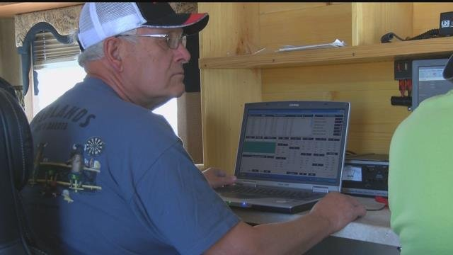 W9UVI Peoria-Area Amateur Radio Club Amateur Radio