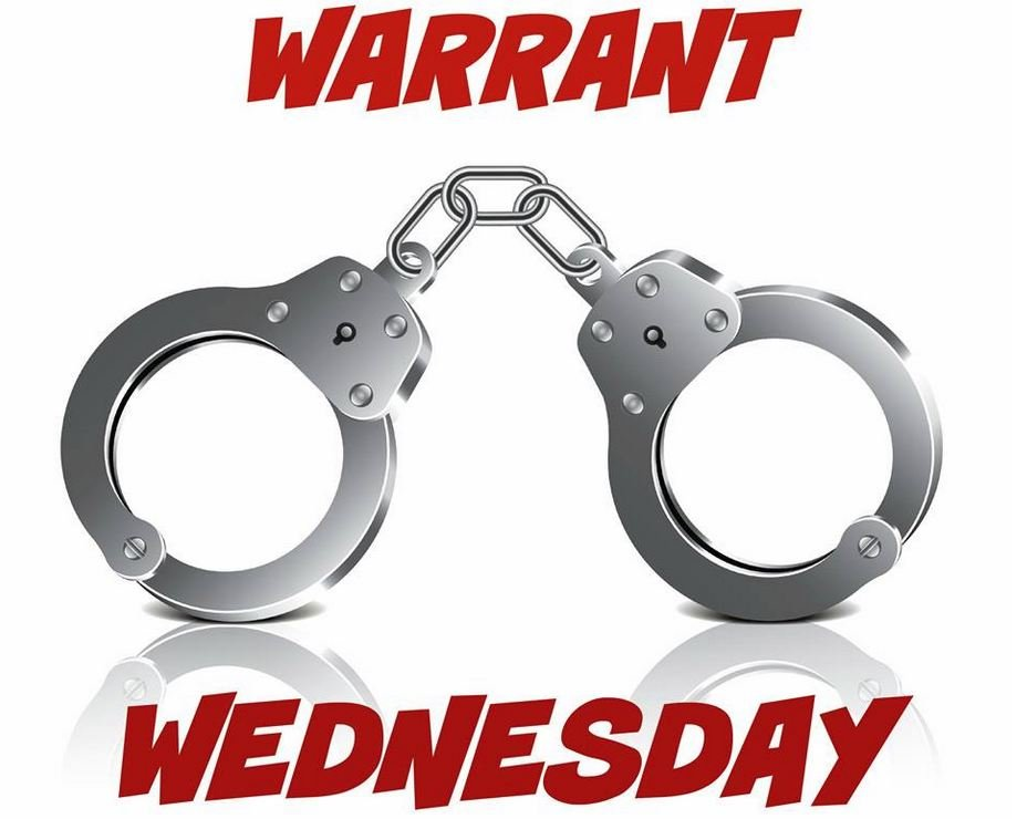 Arrest Warrant Search - ARREST WARRANT - Free Search