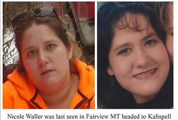 2 years since Kalispell woman disappeared, last seen in