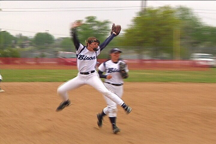 Great Falls High Tops Skyview Twice Punch Ticket To State