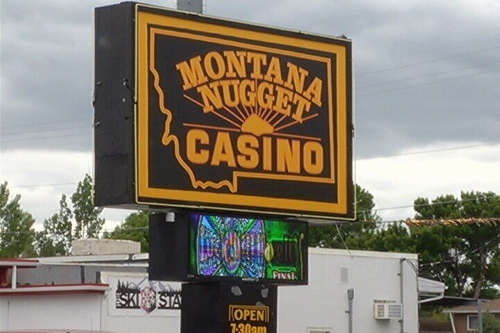 Casinos whitefish montana resorts atlantic city casino destinatioh c lub rewards