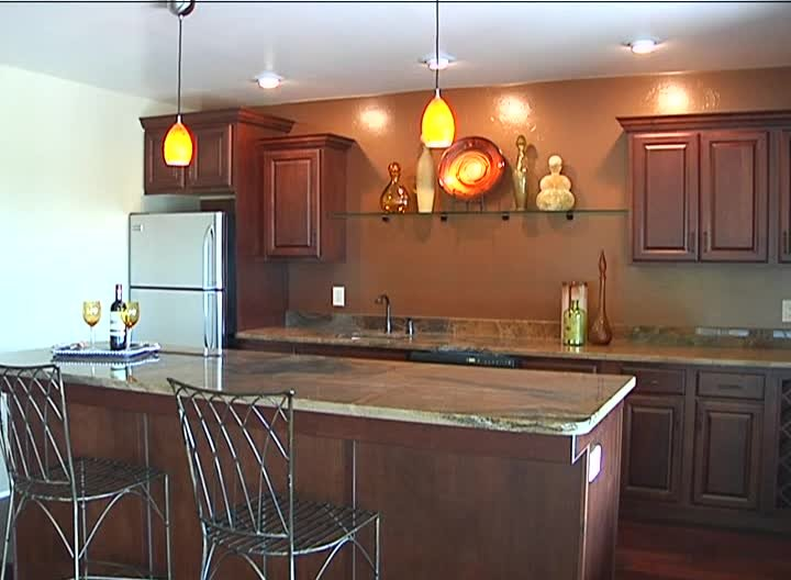 Parade of homes returns to great falls q2 for Home builders in billings mt