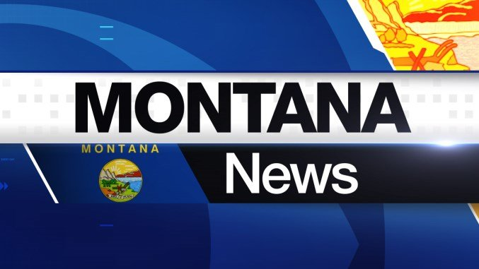 Montana Fish Wildlife Commission Approve New Apprentice