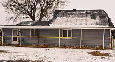 Miles City murder victim identified - KPAX.com | Continuous News ...