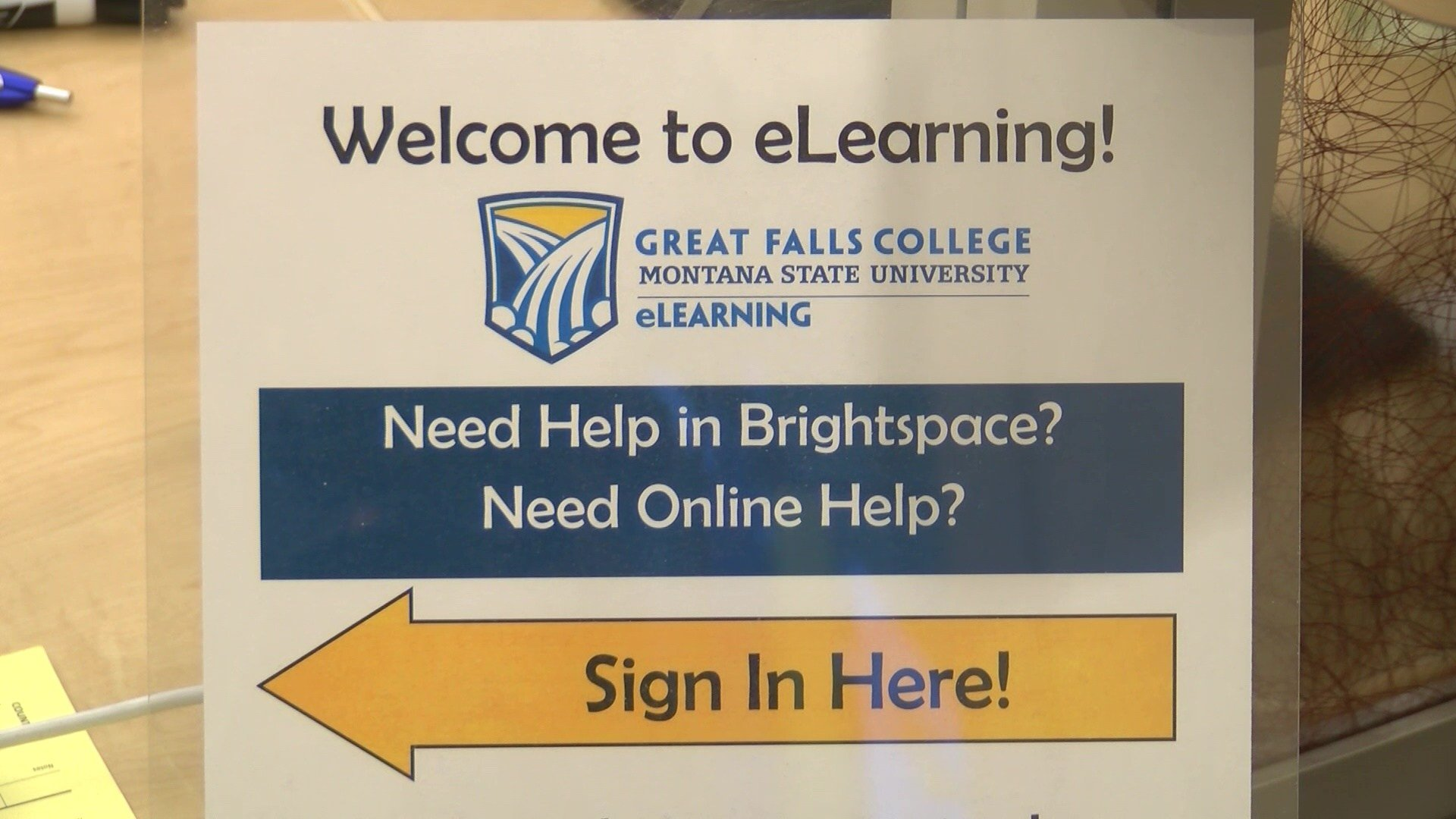 Image result for Great,Falls,College-MSU,is,offering,free,sample,online,classes